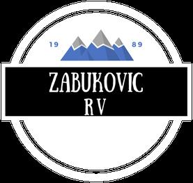 Zabukovic Rv New Amp Used Trailers Campers Powersports