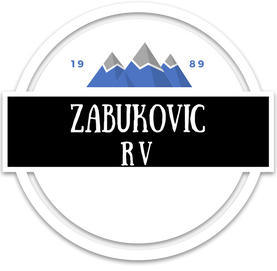 Zabukovic RV - New & Used Trailers, Campers, Powersports, Used Cars